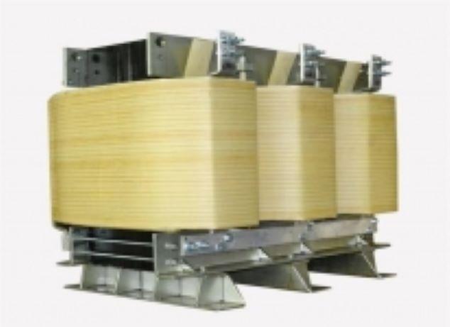 靖边风力发电新能源变压器